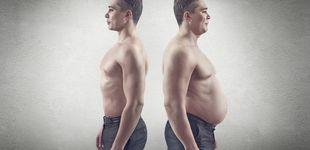 Post de Este es el motivo por el que hay personas que no necesitan adelgazar, porque no engordan