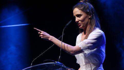 María Hervás, la premiada actriz a la que has visto más veces de las que crees