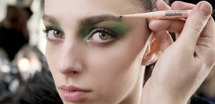 Post de Todas las tendencias que no pueden faltar en tu maquillaje navideño
