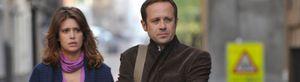 'Los protegidos' debutan con éxito en Antena 3