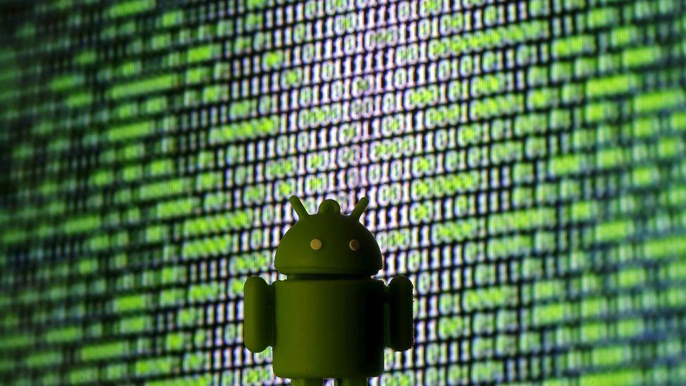 ¿Cuánto tarda cada marca en instalar la última actualización de Android?