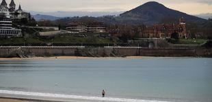 Post de Un ejemplo práctico: así se declara el alquiler de la casa de la playa