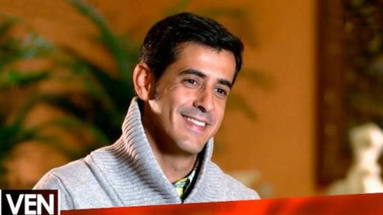 Víctor Janeiro, Rosa Benito y Toñi Moreno, nuevos protagonistas de 'Los miedos de...'
