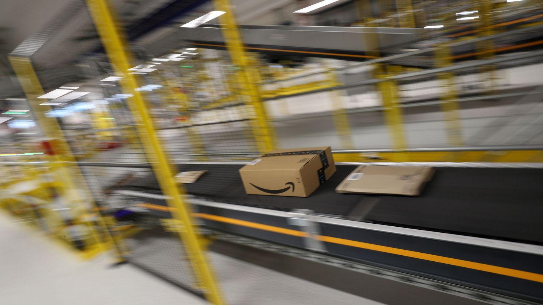 Mucha de la mercancía ha sido desviada a Barcelona. (Reuters / Foto de archivo)