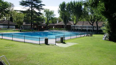 Un niño de dos años muere ahogado en una piscina de Mazarrón