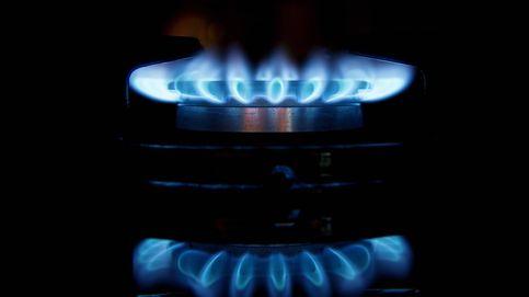 La pandemia derrumba el consumo de gas en España al nivel más bajo en 15 años
