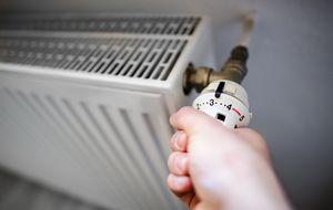El recibo de la calefacción del futuro o cómo saber el consumo en cada habitación
