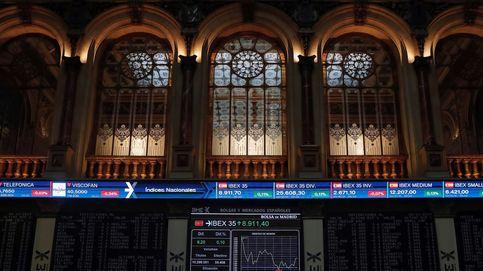 Las bolsas del mundo en 'stand by' ante el optimismo en una tregua comercial