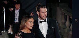 Post de Gareth Bale cancela su boda en el año más dramático de su novia