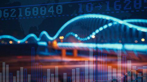 Los tres hilos conductores del mercado para el nuevo curso