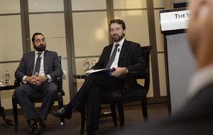 El MARF permitirá financiar a la economía real y diversificar la cartera