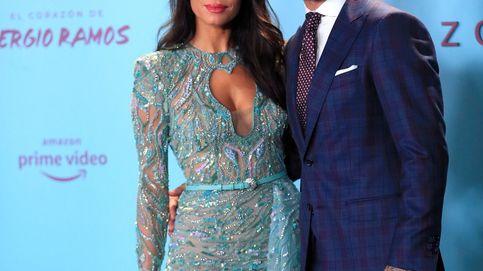 5 básicos de Zara Kids para el próximo hijo de Pilar Rubio y Sergio Ramos
