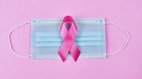 Así ha afectado el covid-19 al diagnóstico y tratamiento del cáncer de mama