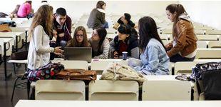 Post de Feminismo, inmigración… ¿Cómo influye la universidad en la sociedad?