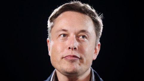 El truco de Elon Musk para saber quién miente en una entrevista de trabajo