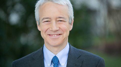 El español Joaquín Duato es nombrado nuevo consejero delegado de Johnson & Johnson