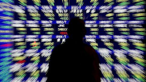2018, ¿Exuberancia irracional adicional o reversión a la media?