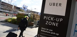 Post de La huelga del taxi esconde algo mucho peor: detrás hay un plan