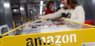 Post de Un infiltrado en Amazon lo cuenta todo: las medidas que utilizan con su gente