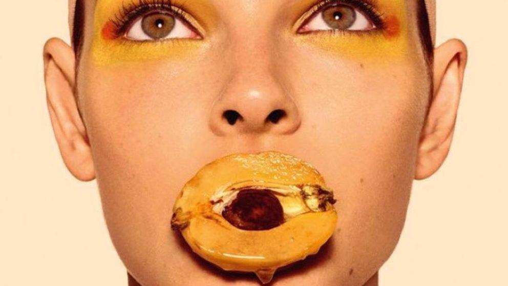 Cosmética vegana: ocho productos de belleza para cuidarte naturalmente
