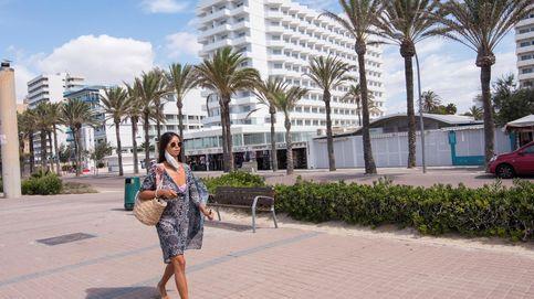 Nuestra joya turística sale a la venta: cientos de hoteles ahogados buscan comprador