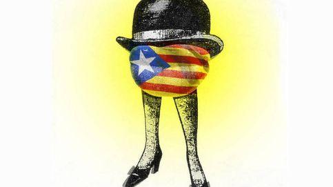 ¿Es Cataluña la comunidad más clasista de España?