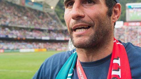 La revolución de Pablo Feijoo, el druida del rugby 7 que ha puesto a España en el mapa