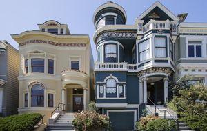 San Francisco, la próspera ciudad de los cinco desahucios al día