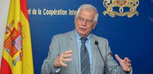 Post de Borrell y Tintori señalan que España debe liderar la ayuda humanitaria en Venezuela