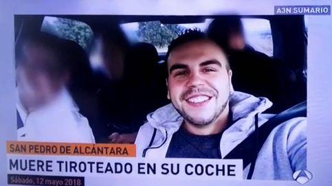 Antena 3 'mata' por error a un joven tras confundirlo con un narcotraficante