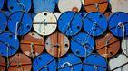 Goldman recomienda comprar petróleo en su mejor semana desde julio