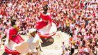 Programa de las fiestas de San Fermín 2019: todas las actividades que celebrará Pamplona