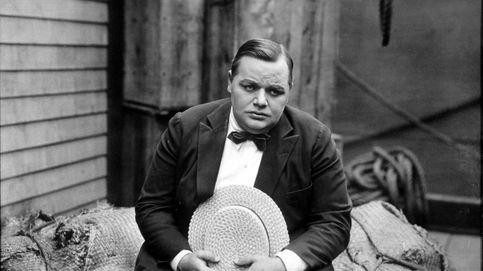 Roscoe 'Fatty' Arbuckle: violación, muerte y el primer gran escándalo de Hollywood