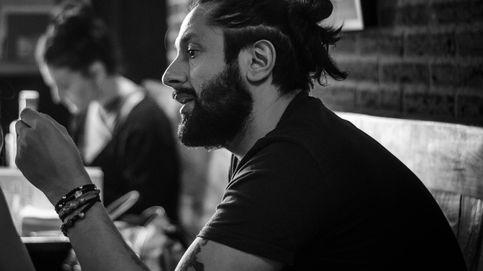 Rafael Amargo: He estado ingresado por ansiedad tras mi despido