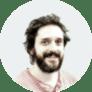 Post de Juan Luis Cebrián, la doble vida del Darth Vader del periodismo español