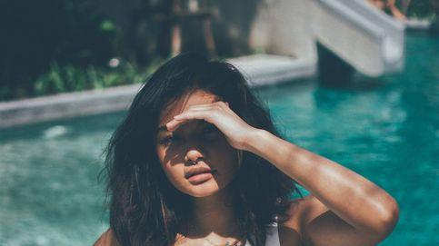Las mejores mascarillas capilares para el verano para proteger y reparar el cabello