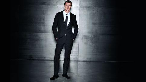 Del traje al esmoquin: recibe al Año Nuevo como un perfecto gentleman