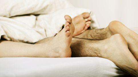 La triste, peligrosa y desagradable verdad que se oculta entre tus sábanas