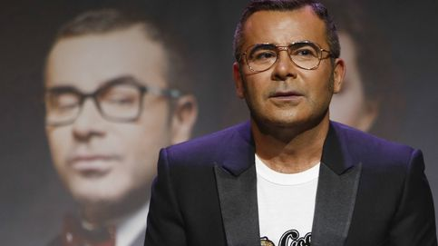 Jorge Javier, sobre su separación: No quiero recrearme en el dolor