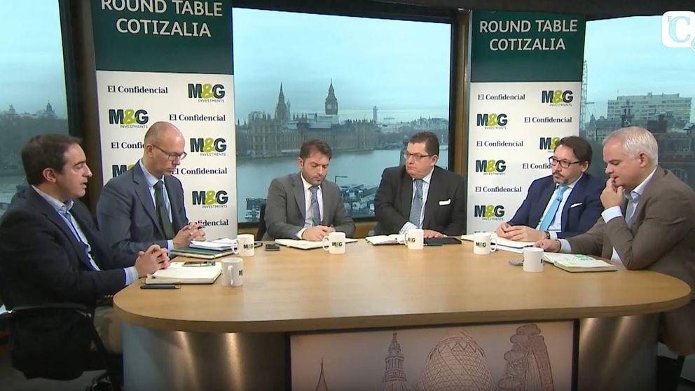 Bolsa europea, bancos y huir de los bonos, recomendaciones para 2017