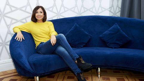 La jubilación de Isabel Gemio, en cifras: una mujer ahorradora que ha sabido invertir de Madrid a Badajoz