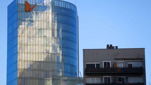 IFM acepta las condiciones del Gobierno para la opa sobre Naturgy