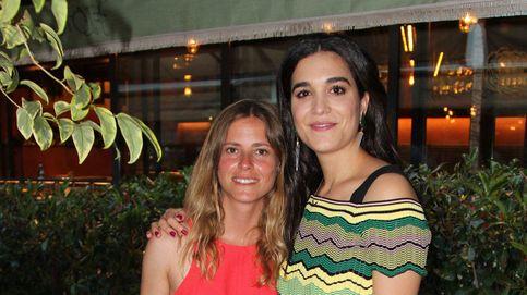 Mario Conde y Bárbara Mirjan se encuentran en el océano: la exposición que les ha reunido