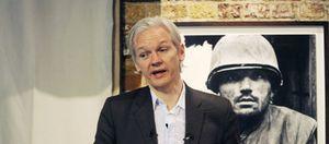 EEUU tiene en Barcelona una agencia de espionaje anti-islamista, según Wikileaks