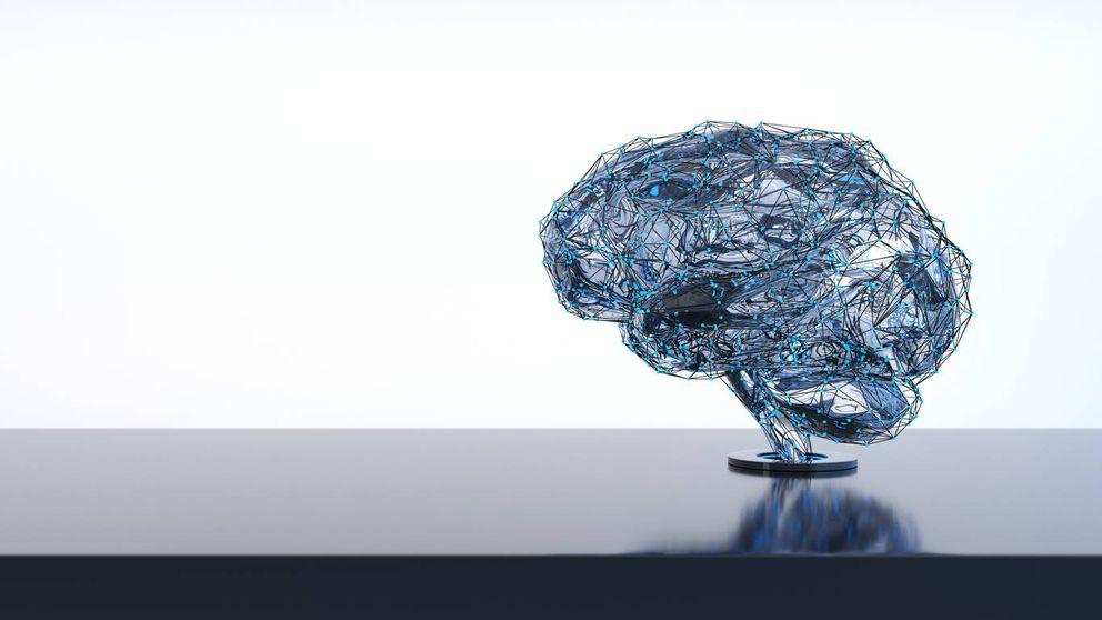 Descubren cómo mandar medicamentos al cerebro en un ataque cerebral