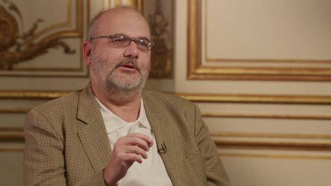 Branko Milanovic: El capitalismo ha generado negocio donde antes no existía