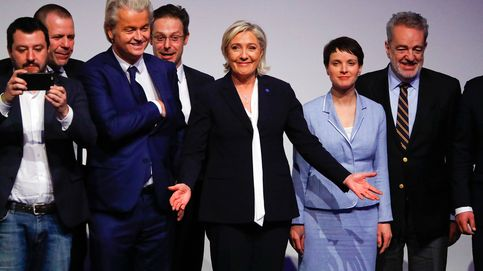 Los males de la UE son crónicos pero no mortales