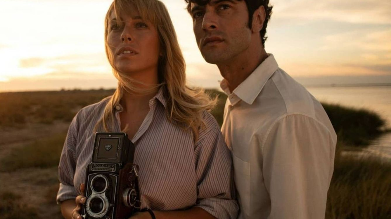 Blanca Suárez y Javier Rey nos llevan a Jerez: los rincones indispensables según Instagram