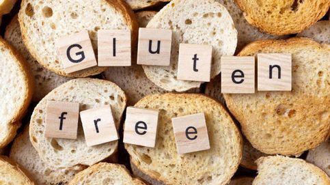 Gluten, la proteína de moda que está en boca de todos