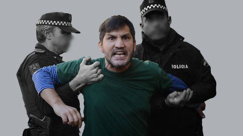 ¿Se merece este hombre que le expulsen de España?
